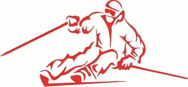TSV RSK Skiabteilung